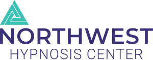 Northwest Hypnosis Center